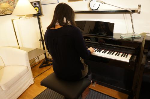 Klavierüben aber richtig!